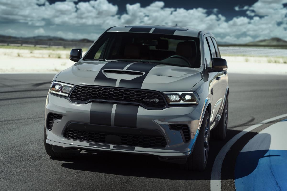2021-Dodge-Durango-6