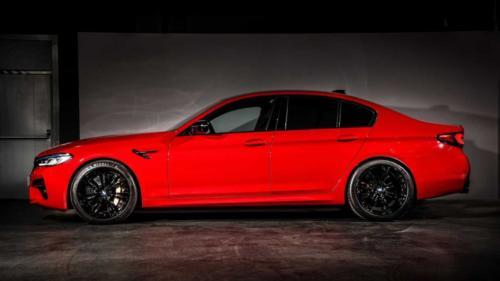 2021-BMW-M5-1-1