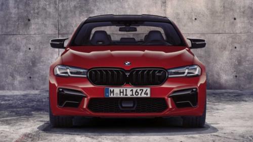 2021-BMW-M5-16