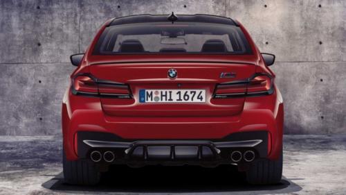2021-BMW-M5-17