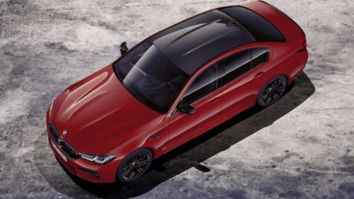 2021-BMW-M5-18