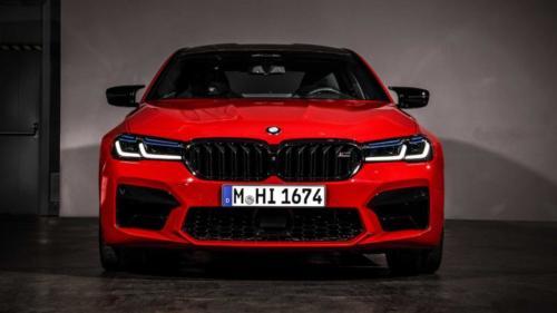 2021-BMW-M5-3