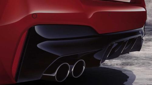 2021-BMW-M5-30