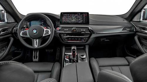 2021-BMW-M5-31