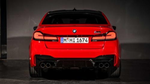 2021-BMW-M5-4