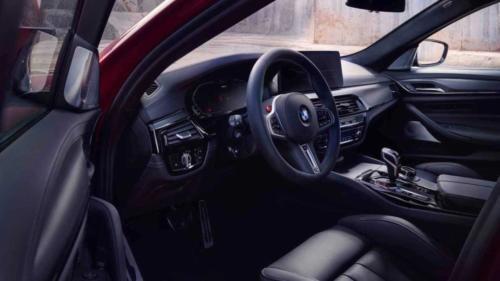 2021-BMW-M5-41