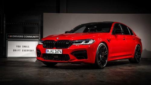 2021-BMW-M5-8
