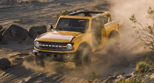 2021-Ford-Bronco-02