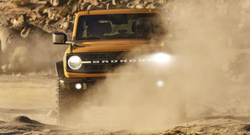 2021-Ford-Bronco-03