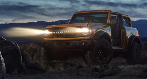2021-Ford-Bronco-04