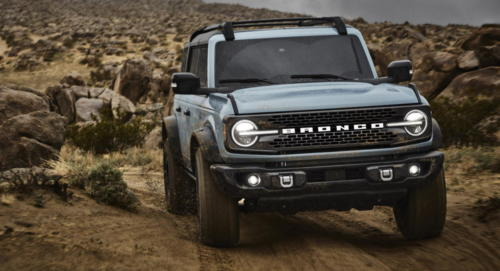 2021-Ford-Bronco-05