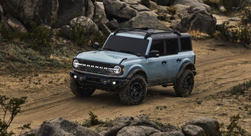 2021-Ford-Bronco-07
