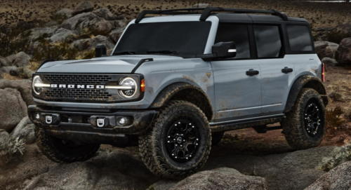 2021-Ford-Bronco-08