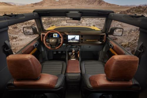 2021-Ford-Bronco-12-1024x683