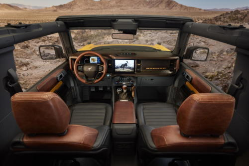 2021-Ford-Bronco-12