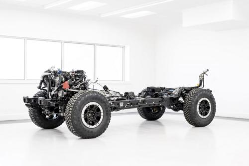 2021-Ford-Bronco-22-1024x683