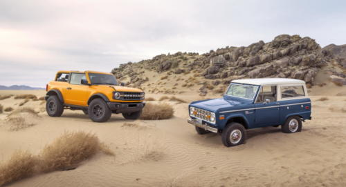 2021-Ford-Bronco-Family-04