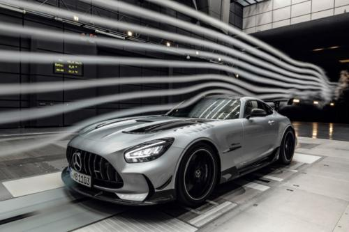 2021-Mercedes-AMG-GT-Black-Series-104