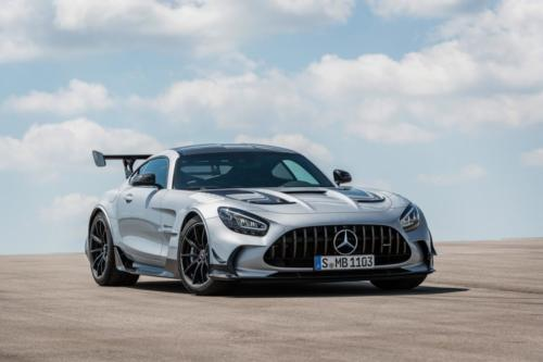 2021-Mercedes-AMG-GT-Black-Series-51