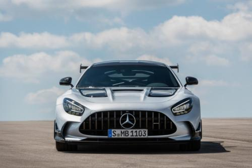 2021-Mercedes-AMG-GT-Black-Series-52