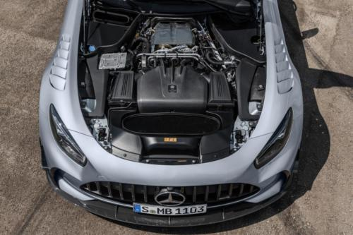 2021-Mercedes-AMG-GT-Black-Series-84