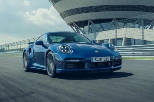 2021-Porsche-911-Turbo-10