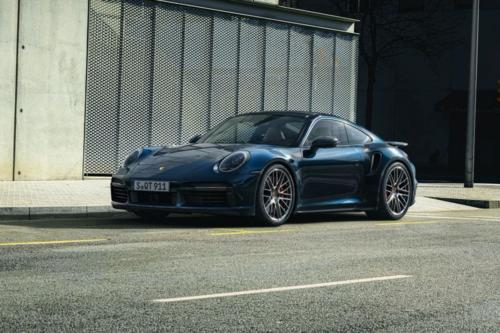 2021-Porsche-911-Turbo-4