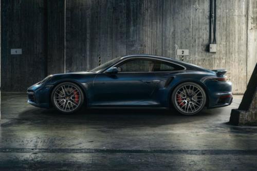 2021-Porsche-911-Turbo-5
