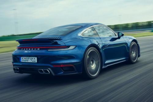 2021-Porsche-911-Turbo-6