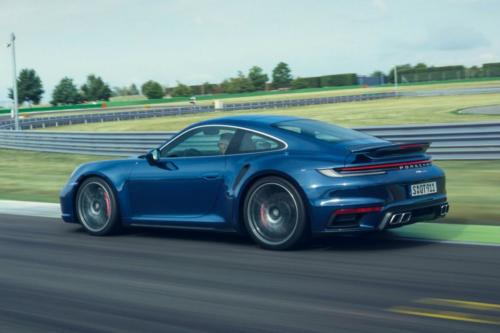 2021-Porsche-911-Turbo-7