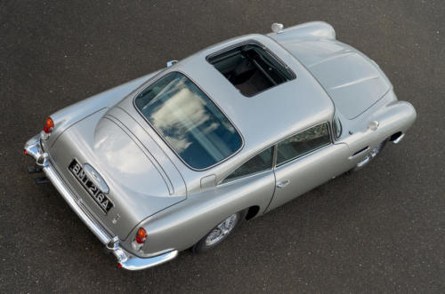 84-aston-martin-db5-goldfinger-continuation-1st-built-static-roof