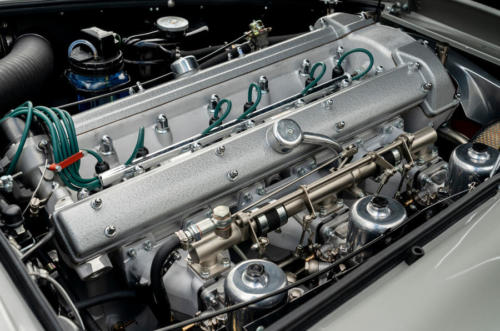 86-aston-martin-db5-goldfinger-continuation-1st-built-engine