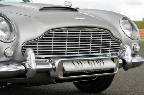 97-aston-martin-db5-goldfinger-continuation-1st-built-numberplates