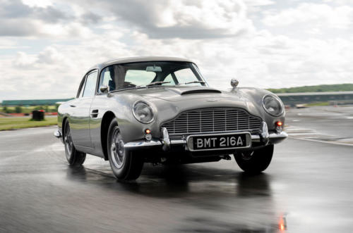 99-aston-martin-db5-goldfinger-continuation-1st-built-hero