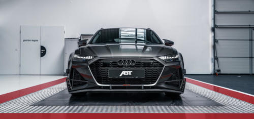 ABT-Tuning_RS6-R_daytonagrau_HR22-Front