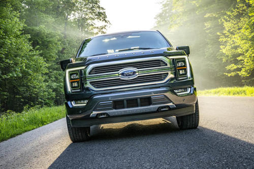 All-new_F-150_003-1