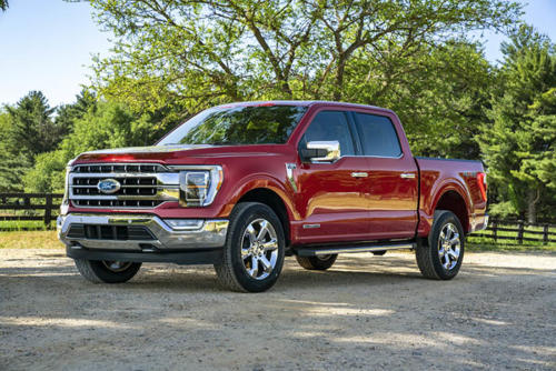 All-new_F-150_006-1