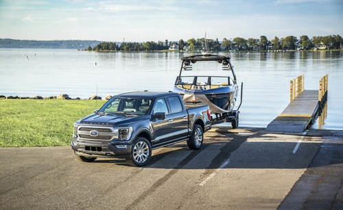 All-new_F-150_008-1