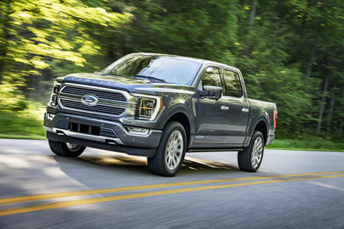 All-new_F-150_011-1
