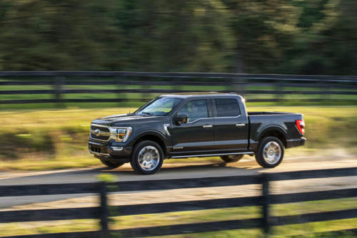 All-new_F-150_014-1