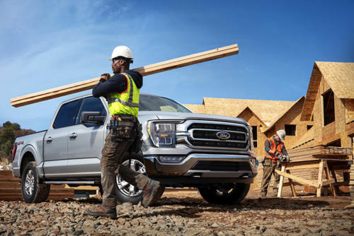 All-new_F-150_18-1