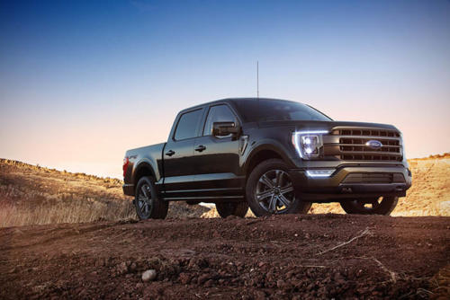 All-new_F-150_19-1