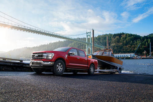 All-new_F-150_24-1