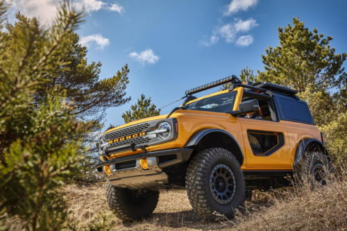 Ford-Bronco-Features-05