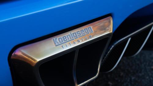 Koenigsegg-Agera-RSN-29