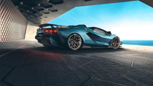 Lamborghini-Sian-Roadster-10