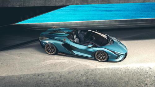 Lamborghini-Sian-Roadster-3 (1)