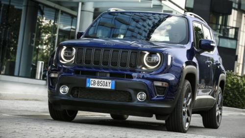 jeep_renegade_s_4xe_29
