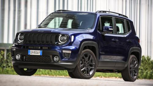 jeep_renegade_s_4xe_46