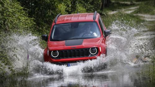 jeep_renegade_th_4xe_65